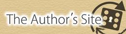 本書の制作サークル「筋肉企画」さんの公式サイトはこちら