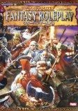 ウォーハンマーRPG 基本ルールブック